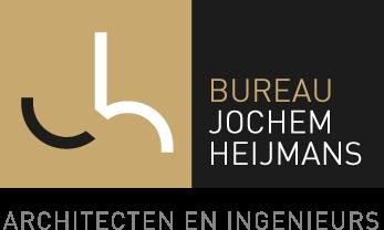 Bureau Jochem Heijmans